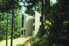 Thumbnail image for Dixon Home – Occidental, CA (Sonoma county)